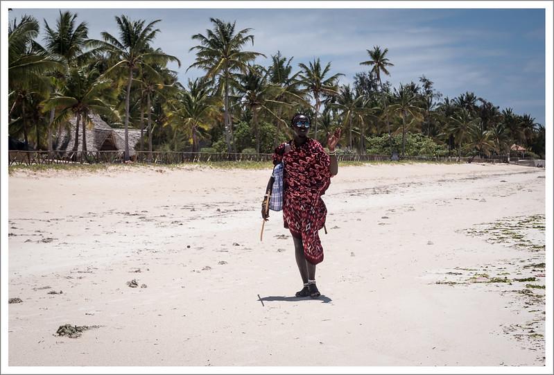 Zanzibar-104