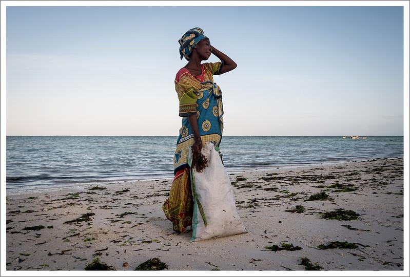 Zanzibar-130