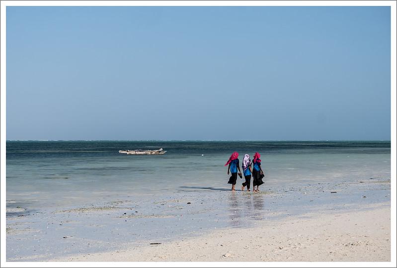 Zanzibar-41