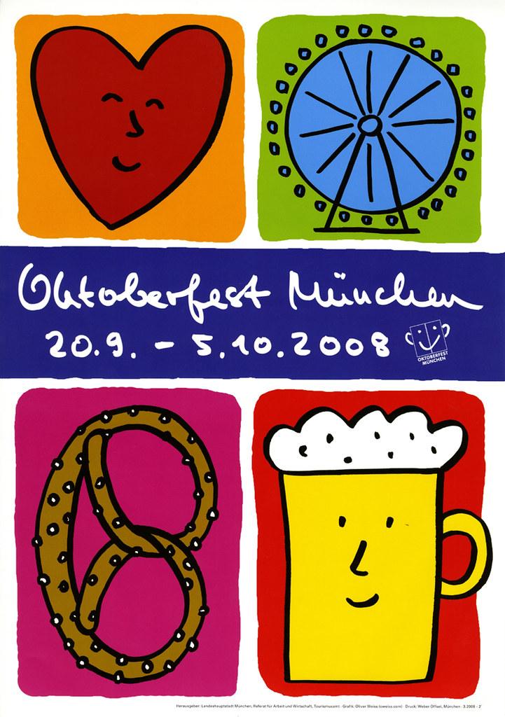 Oktoberfest-2008