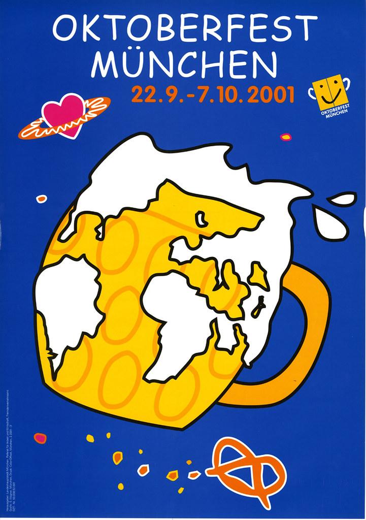 Oktoberfest-2001-Kopie