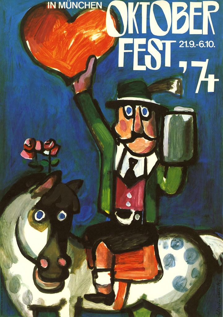 Oktoberfest-1974-Kopie