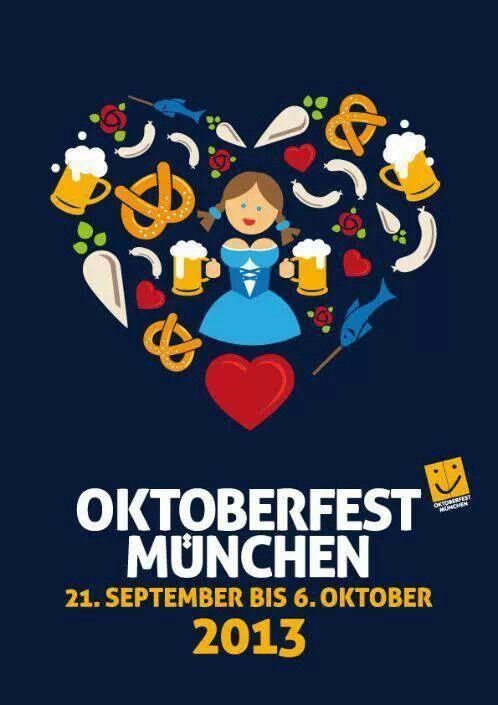 Oktoberfest-2013