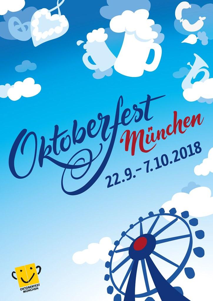 Oktoberfest-2018
