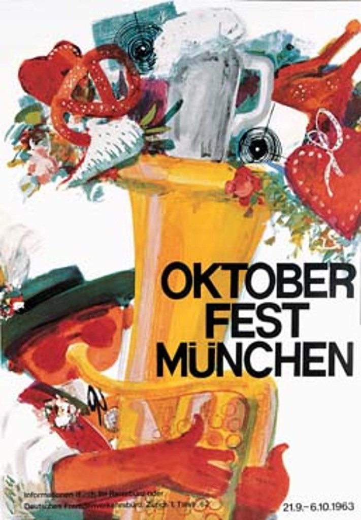 Oktoberfest-1963
