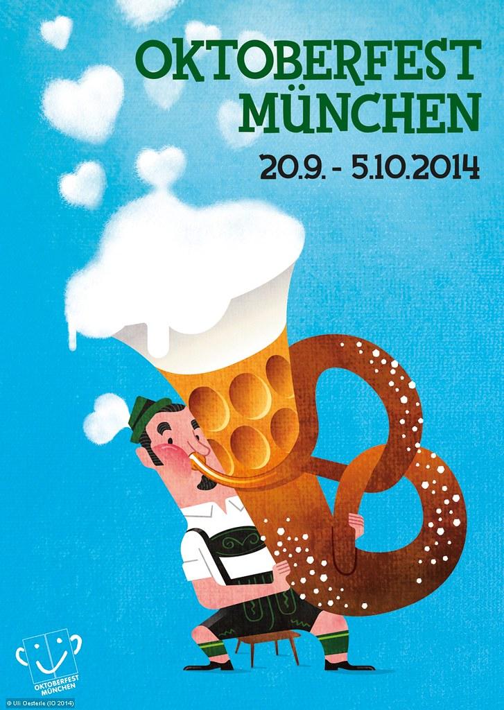 Oktoberfest-2014-RU-Uli