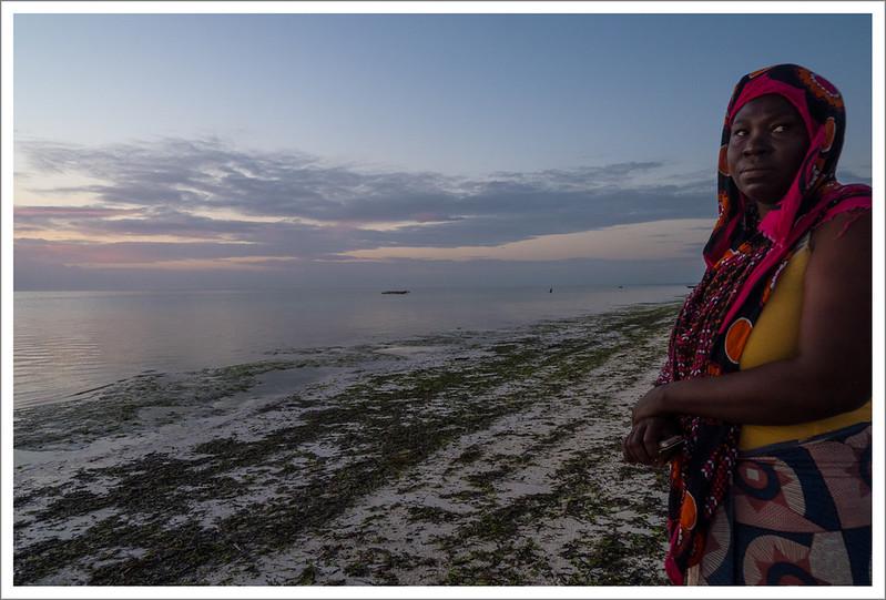 Zanzibar-142