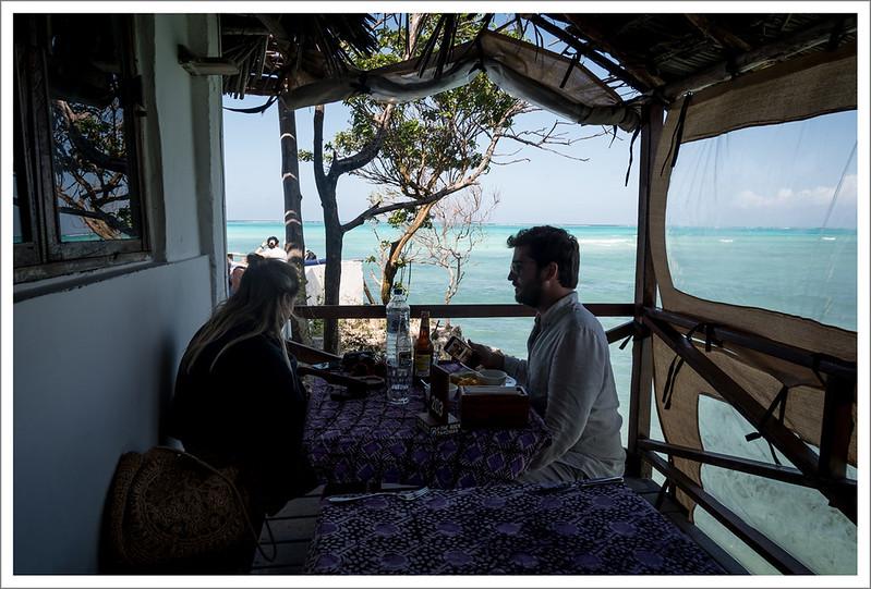 Zanzibar-107