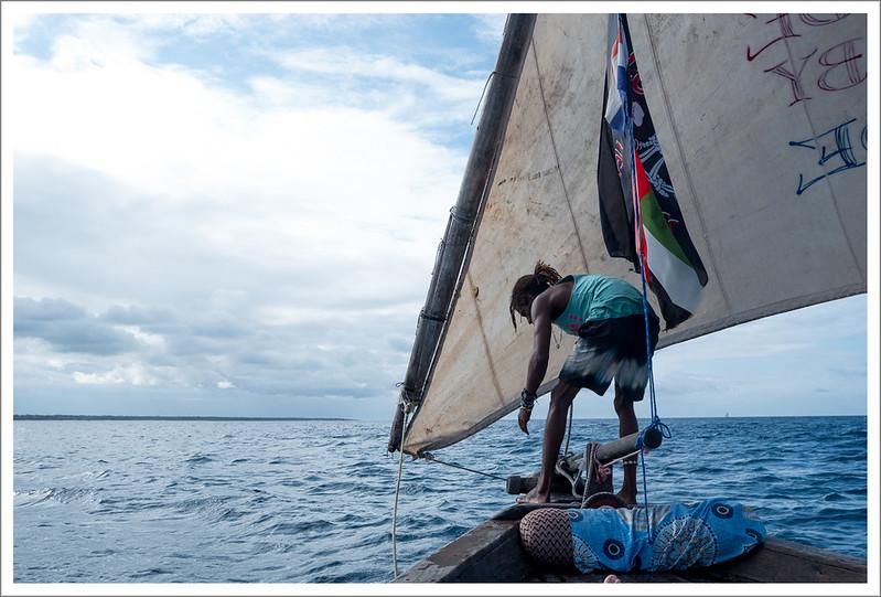 Zanzibar-67