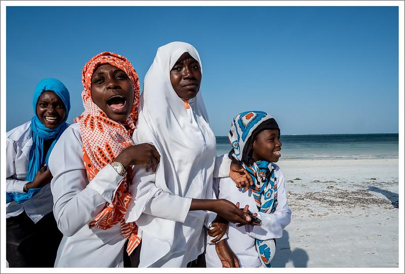 Zanzibar-33