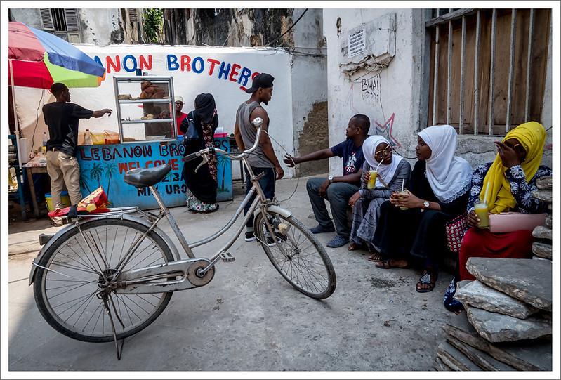 Zanzibar-18