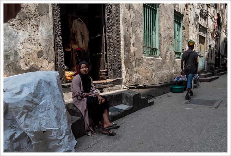 Zanzibar-10