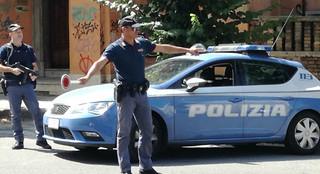 Polizia-di-stato-cosenza-735x400