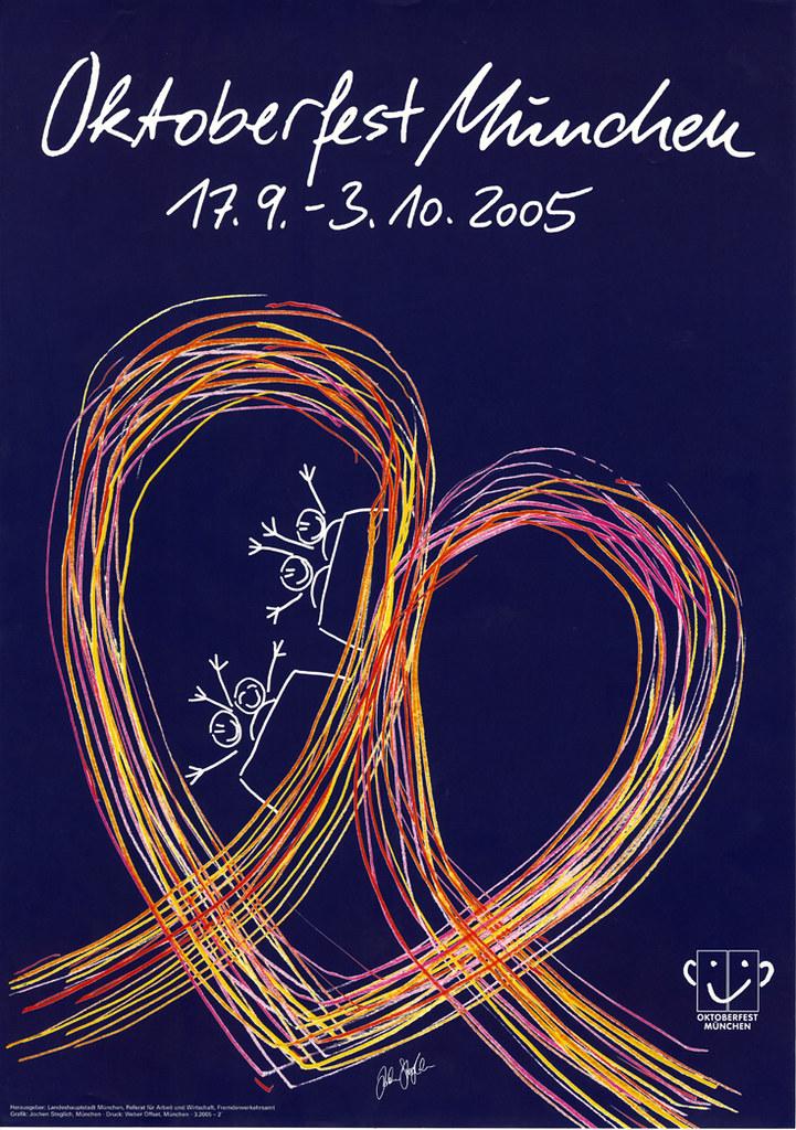 Oktoberfest-2005