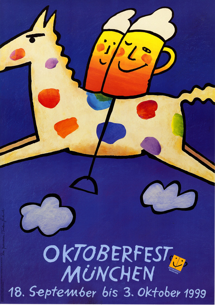 Oktoberfest-1999