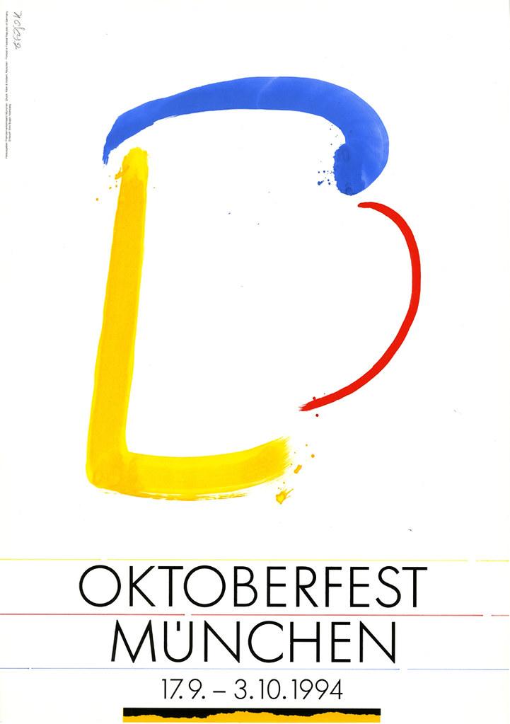 Oktoberfest-1994
