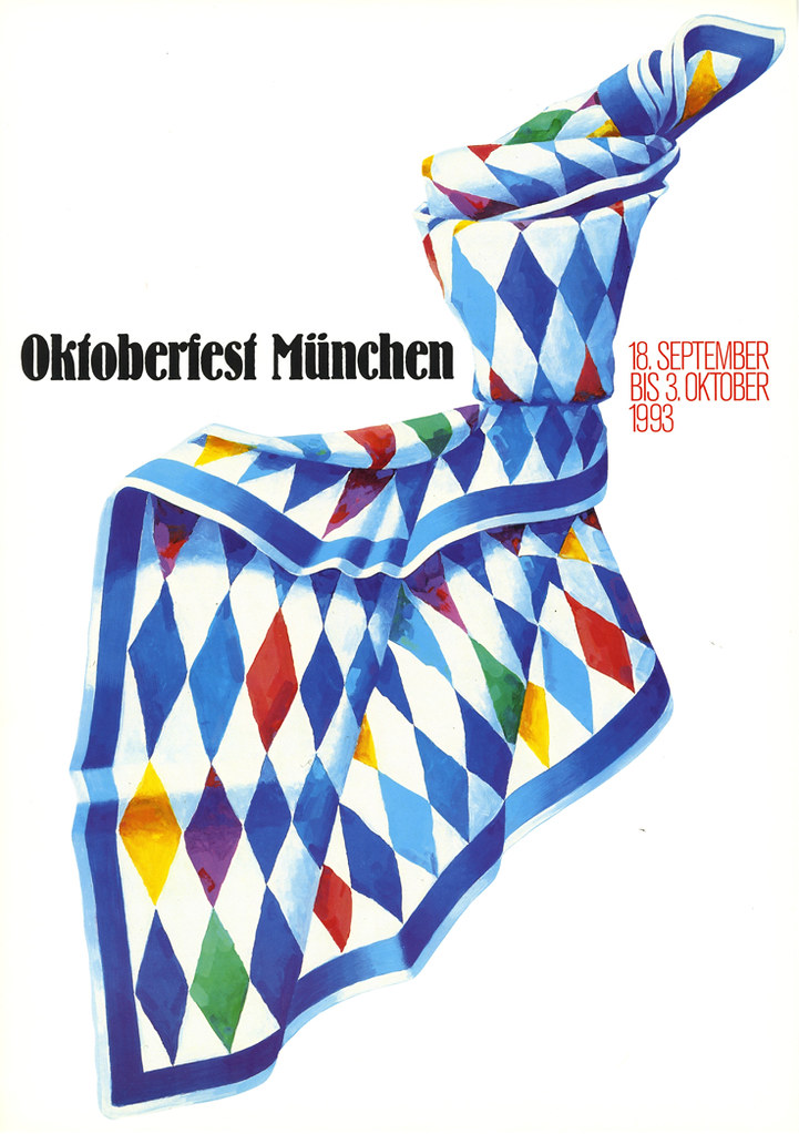 Oktoberfest-1993