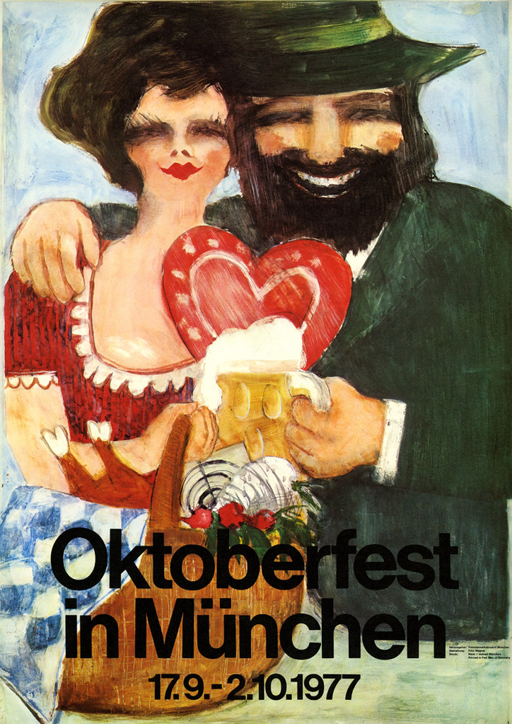 Oktoberfest-1977-Kopie