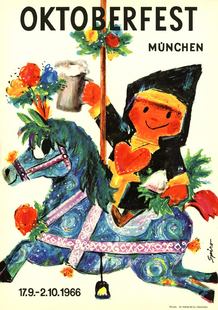 Oktoberfest-1966-Kopie