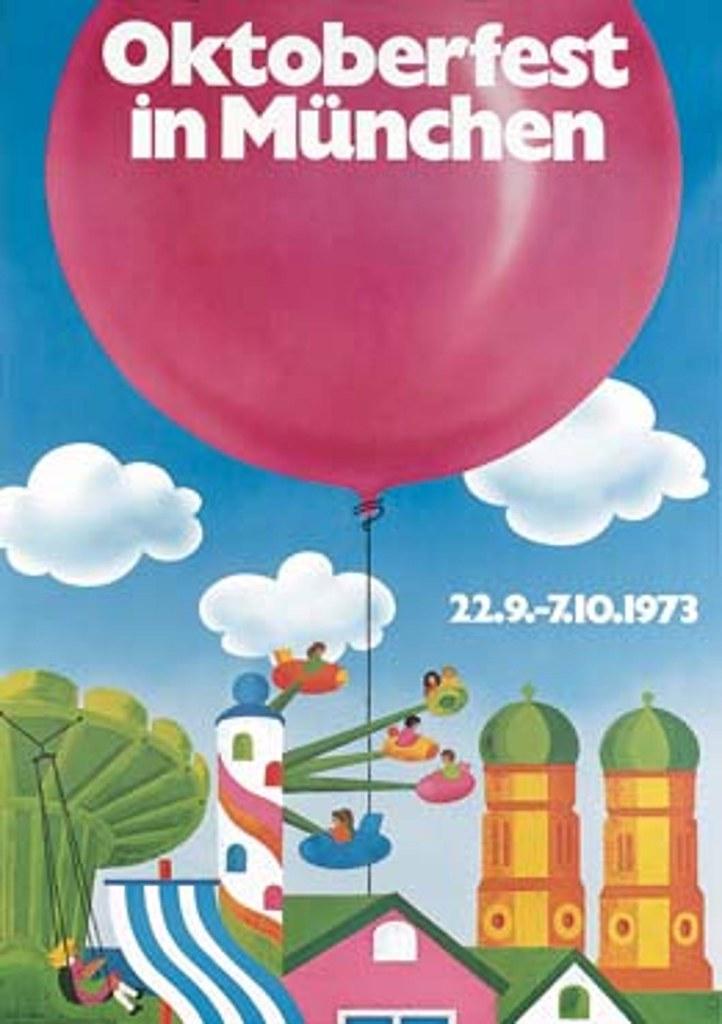 Oktoberfest-1973