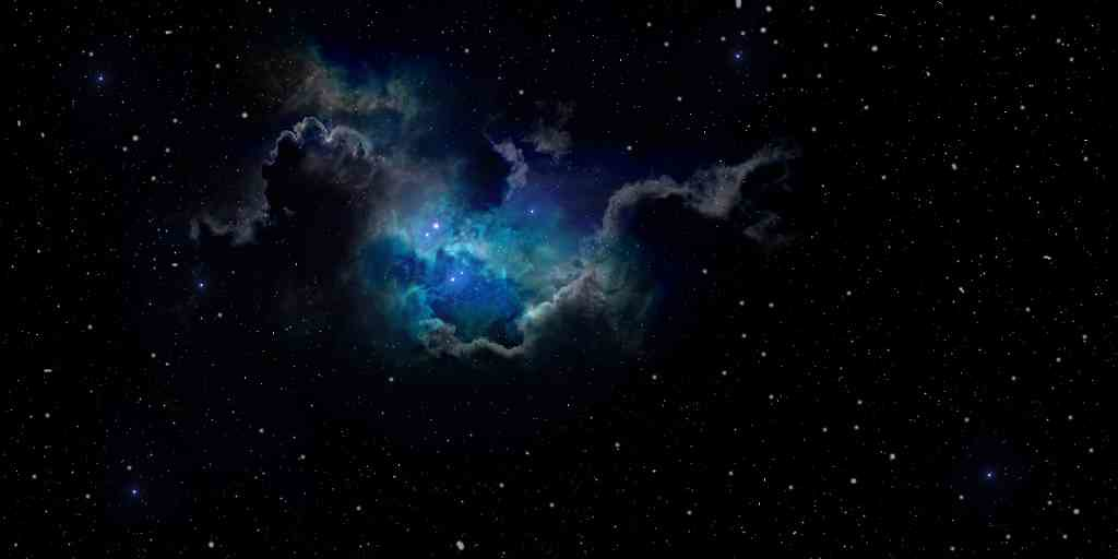 éléments-constitutifs0de-la-vie-nuages-univers