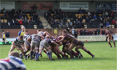 44 Scrum advantage