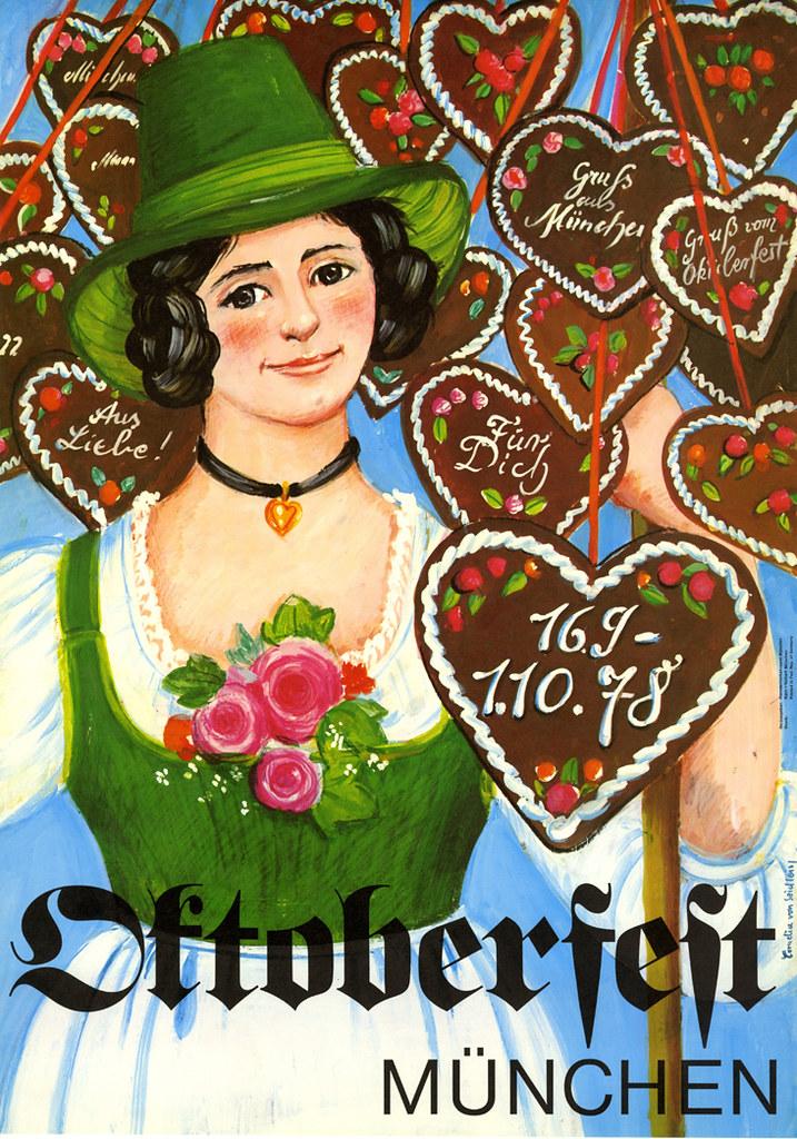 Oktoberfest-1978-Kopie