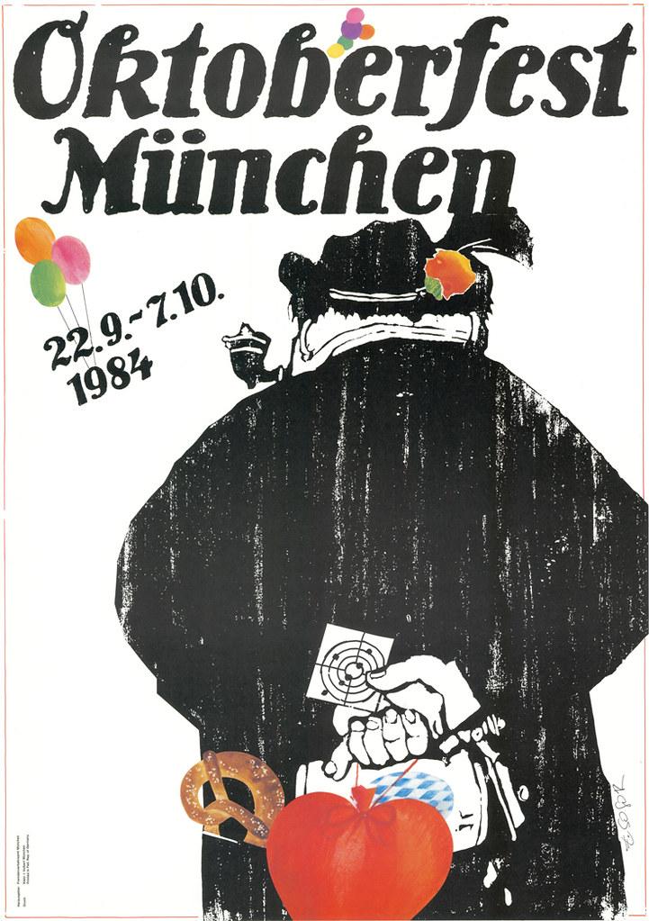 Oktoberfest_1984