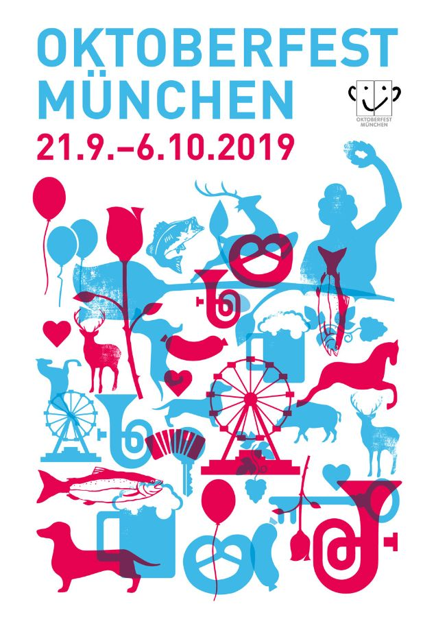 Oktoberfest-2019