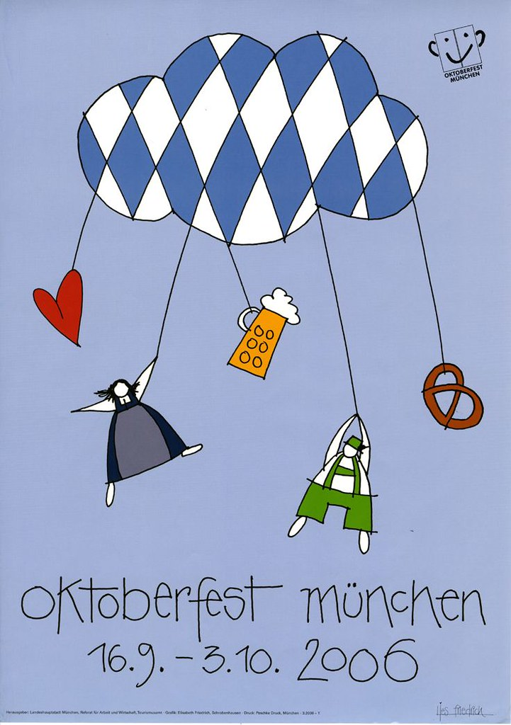 Oktoberfest-2006