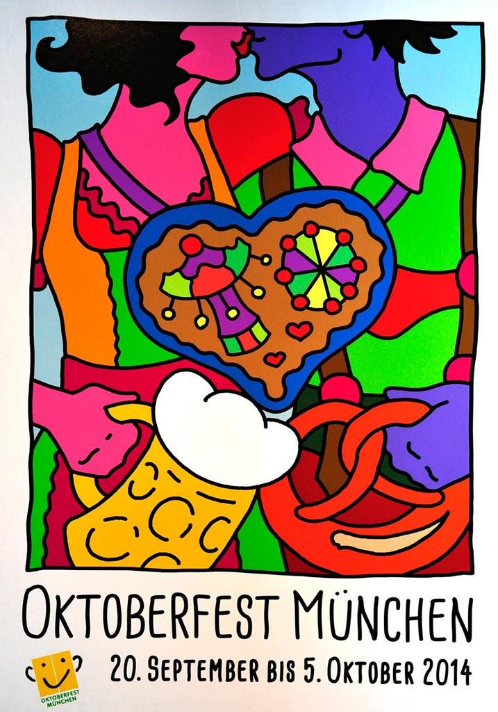 Oktoberfest-2014-lg