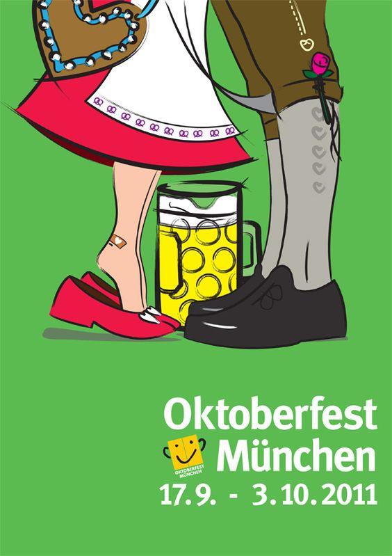 Oktoberfest-2011-feet
