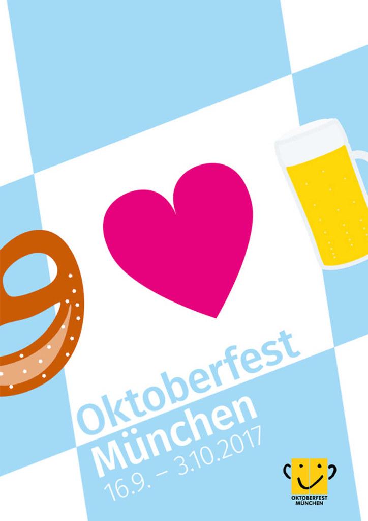 Oktoberfest-2017-RU-02