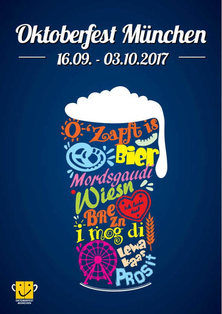 Oktoberfest-2017-RU-09