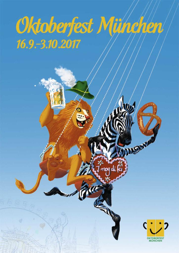 Oktoberfest-2017-RU-19