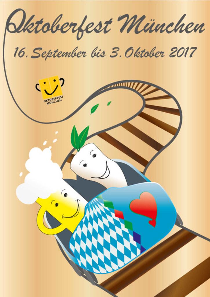 Oktoberfest-2017-RU-36