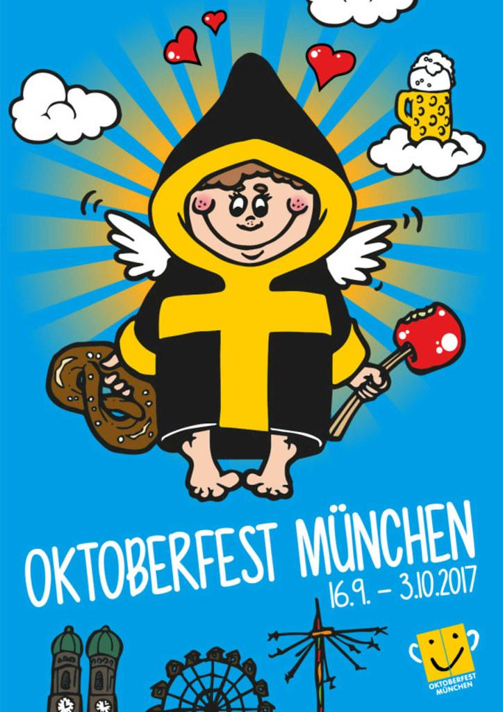 Oktoberfest-2017-RU-34