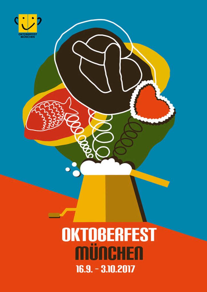 Oktoberfest-2017-RU-43