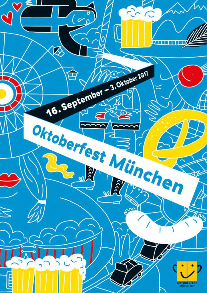 Oktoberfest-2017-RU-40