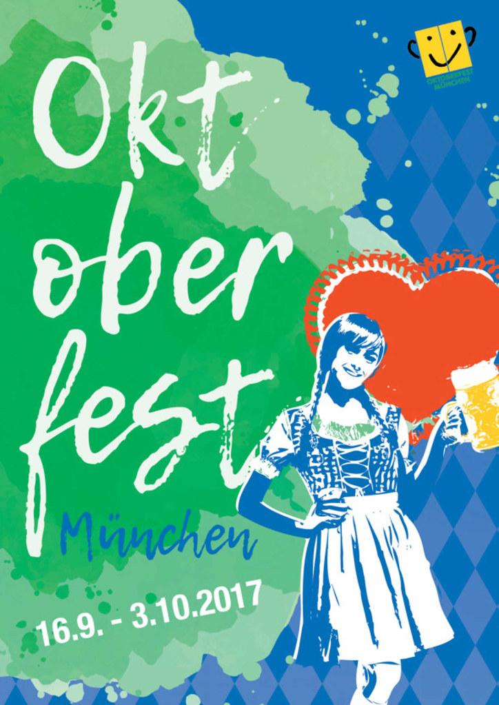 Oktoberfest-2017-RU-39
