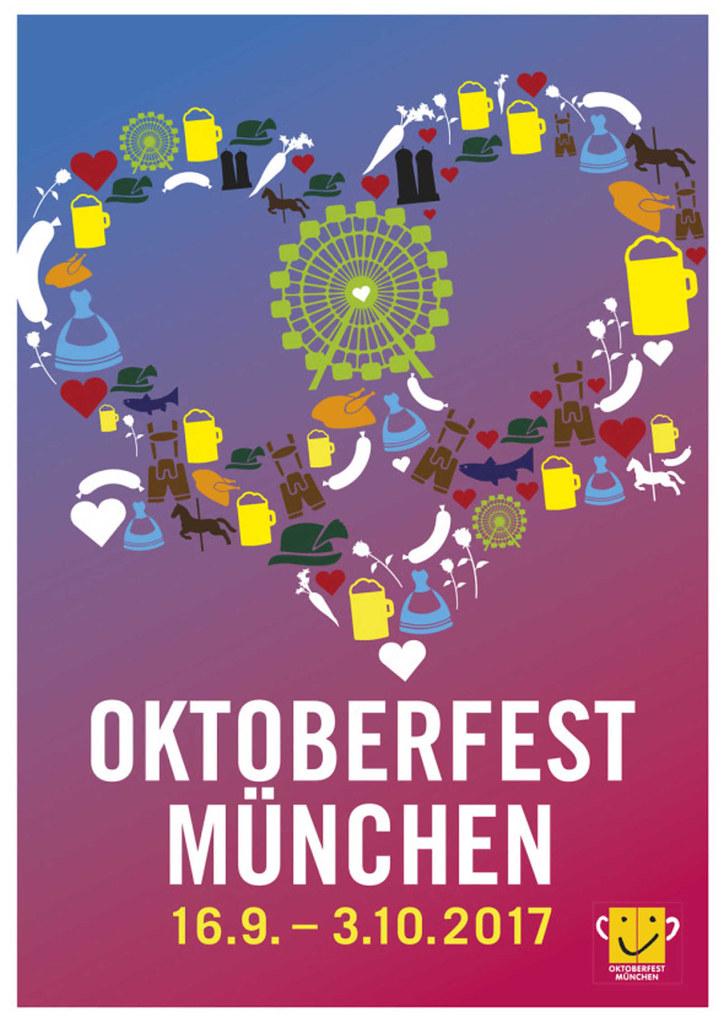 Oktoberfest-2017-RU-46