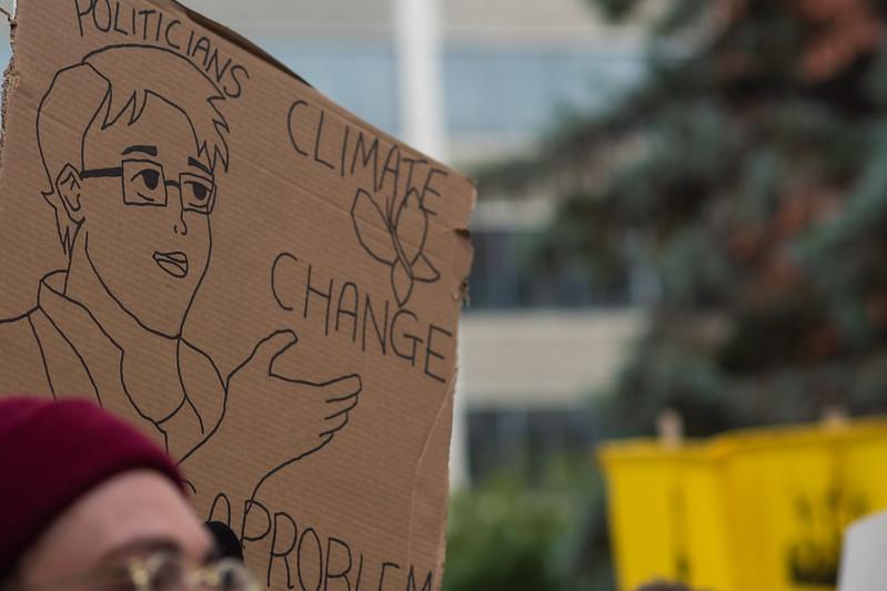 Climate Strike-67