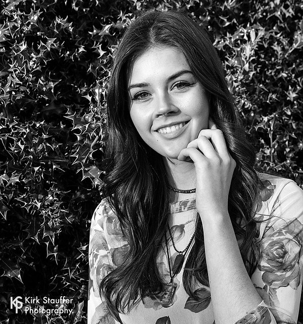Elise Trouw @ Royal Room