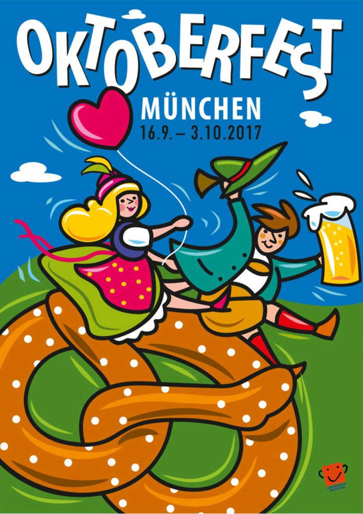 Oktoberfest-2017-RU-07