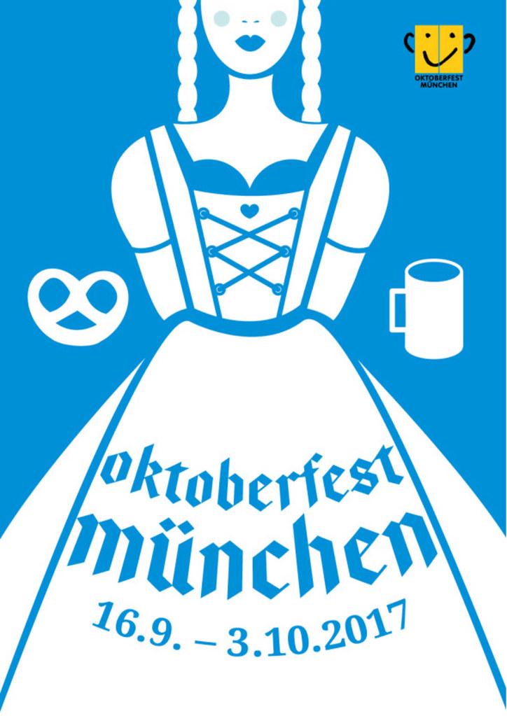 Oktoberfest-2017-RU-01