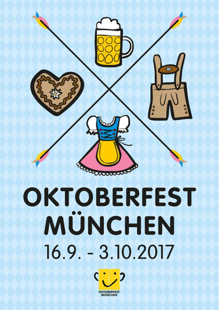 Oktoberfest-2017-RU-17