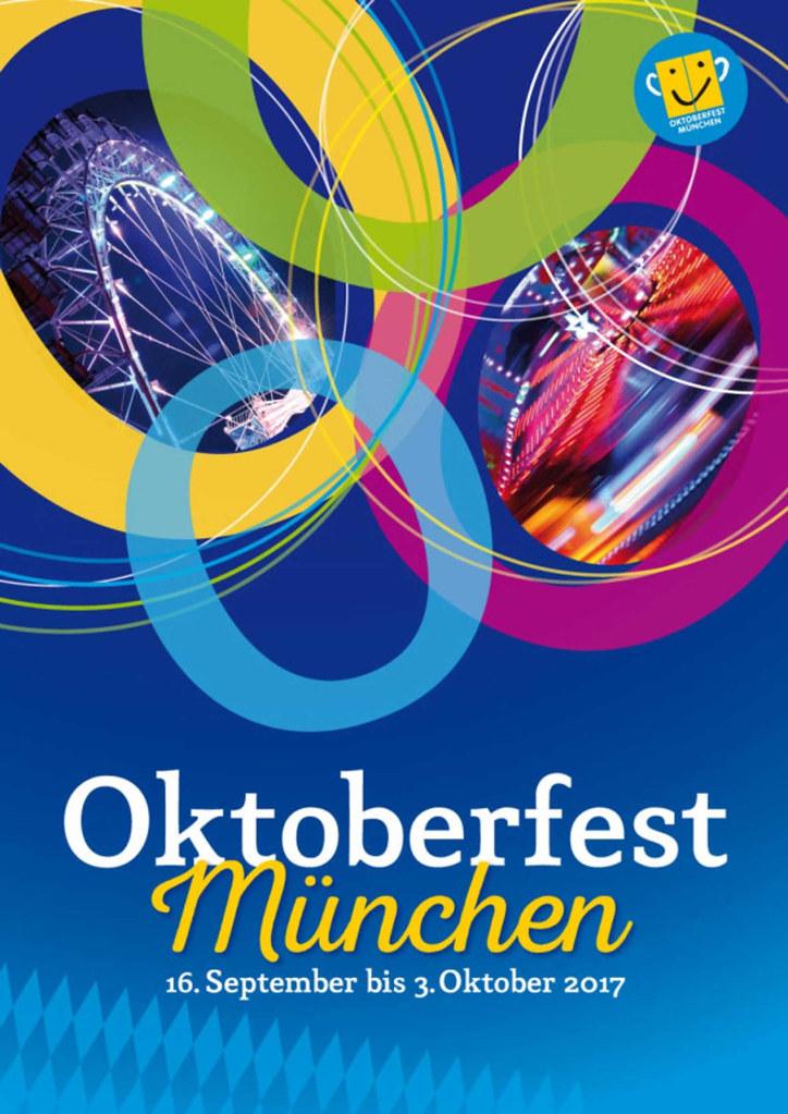 Oktoberfest-2017-RU-28