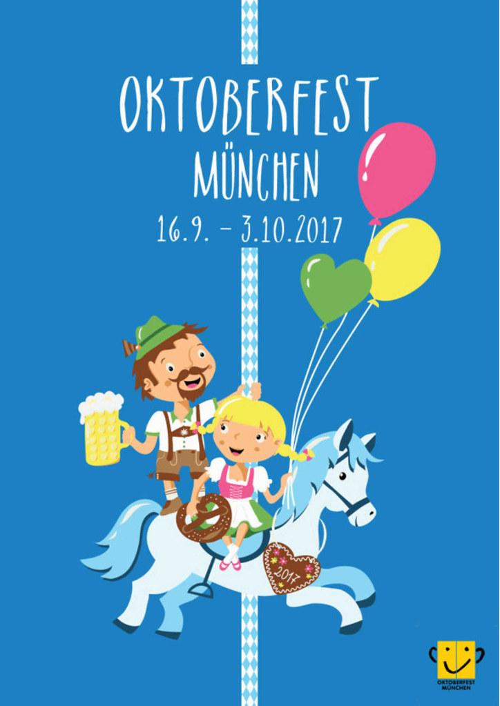 Oktoberfest-2017-RU-25
