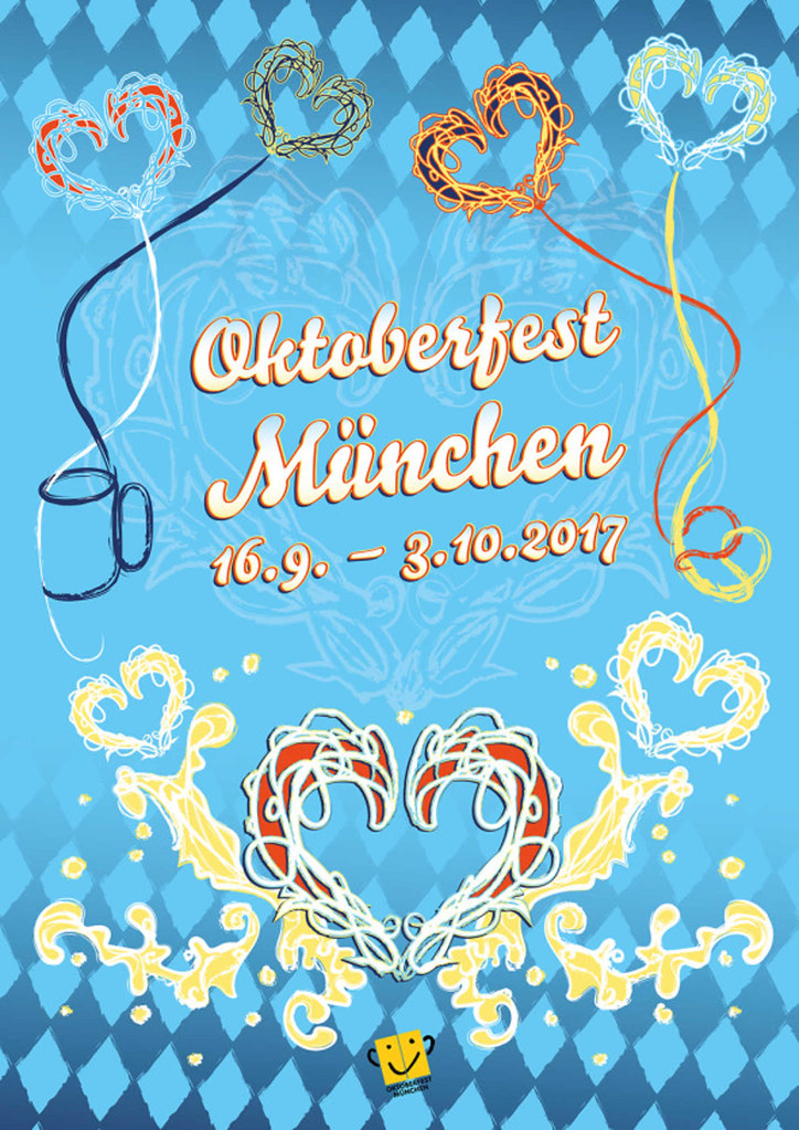 Oktoberfest-2017-RU-23