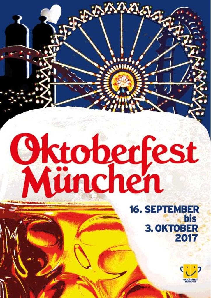 Oktoberfest-2017-RU-31